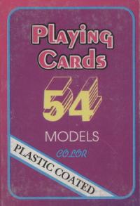 54 Models nude