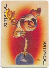 Американские пропагандистские плакаты Второй мировой войны