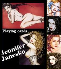 Jennifer Janesko