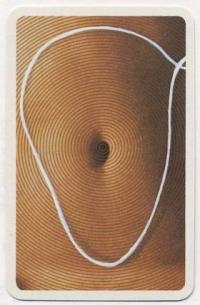 Erotic Masuo Ikeda