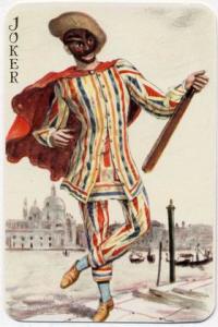 Casanova Paul Emile Becat