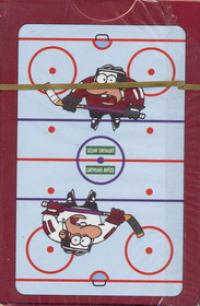 Latvijas hokeja Zvaigznes
