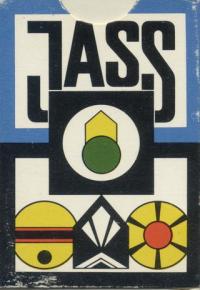 Jass 11109
