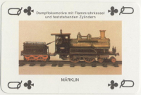 Паровозики вагоны Железная дорога Spielzeug-Eisenbahnen
