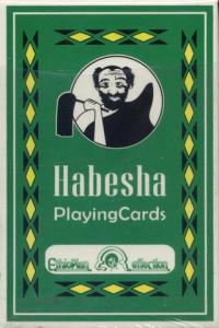 Habesha