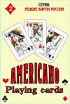 Americano Russian erotic parody
