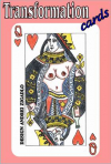 Transformational erotic playing cards