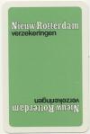 Nieuw Rotterdam