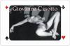 Giovanna Casotto № 3