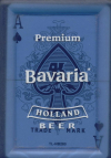Premium Bavaria holland beer
