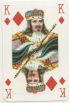 Finest swiss playing cards