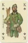 Harzer Trachten & Uniformen
