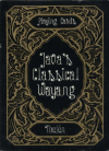 Индонезия. Java's Classical Wayang
