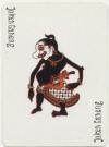 Java's Classical Wayang