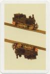 Железная дорога Spielzeug-Eisenbahnen II