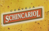пиво cerveja Schincariol