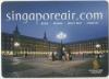 Singaporeair.com
