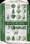 Poland Skat