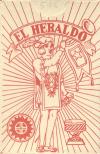 El Heraldo clase extra