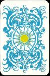 Souvenir cards
