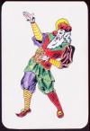 Jokers Andrei Zhigadlo
